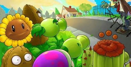 EA habría despedido a creador de <em>Plants vs. Zombies</em> por oponerse a microtransacciones