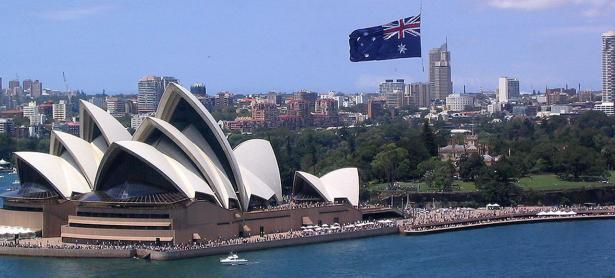 Australia podría sumarse a la polémica de cajas de botín y apuestas