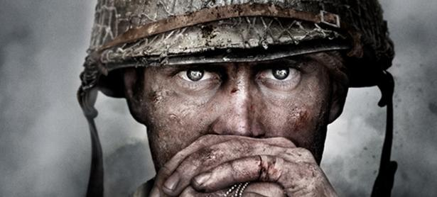 Anuncian fin de semana de experiencia doble para <em>Call of Duty: WWII</em>