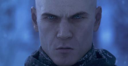 Square Enix explica por qué dejó ir la franquicia <em>Hitman</em>