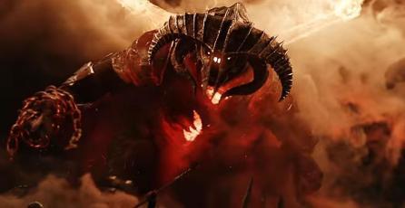 Prepárate para enfrentar a una violenta tribu en <em>Shadow of War</em>