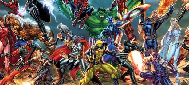 Reportan despidos en Gazillion ante cierre de <em>Marvel Heroes</em>