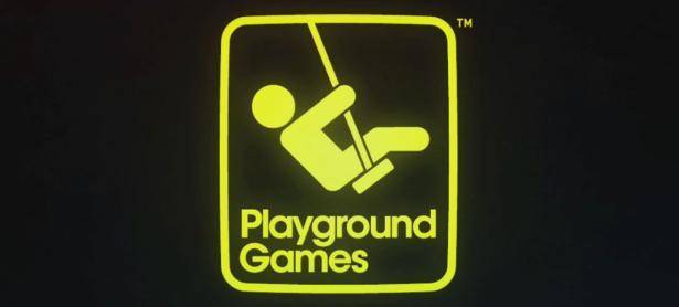 Estudio de <em>Forza Horizon</em> trabaja en RPG de mundo abierto