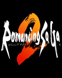 Romancing SaGa 2