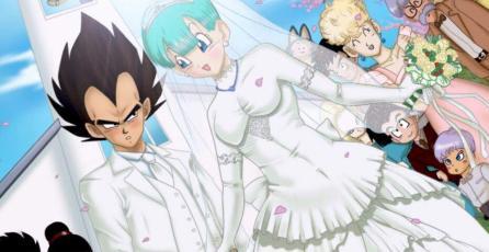 Empresa japonesa ofrece ayuda monetaria a empleados con esposas de anime