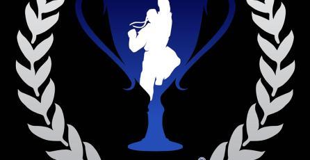 Bolsa de premios de Capcom Cup 2017 será de $370,000 USD
