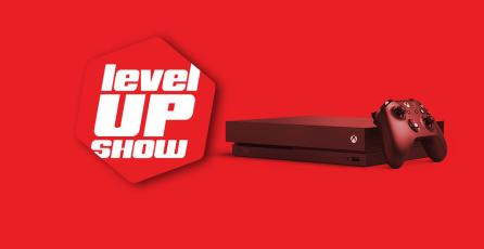 ¿Vale la pena el Xbox One X?
