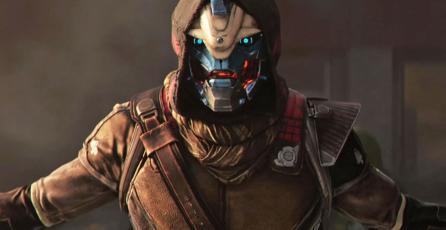 Bungie admite intervención en sistema de progresión de <em>Destiny 2</em>