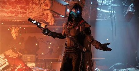 <em>Destiny 2</em> mintió a sus jugadores para incentivar la compra de cajas de loot