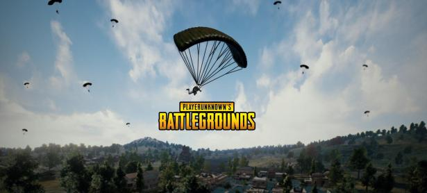 <em>PlayerUnknown's Battlegrounds</em> ha vendido ya 22 millones de copias