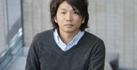 El estudio de Fumito Ueda busca personal para un nuevo proyecto