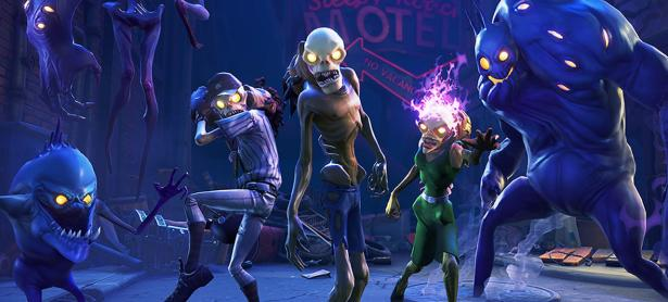 Epic Games demanda a menor por trampas en <em>Fortnite</em>