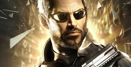 Square Enix asegura que <em>Deus Ex</em> no ha muerto