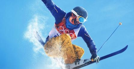 Mañana inicia Beta abierta de <em>Steep: Road to the Olympics</em>