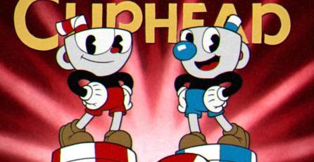 <em>Cuphead</em> vende 1 millón de copias en Steam