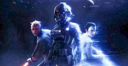 EA perdió 3 mil millones de dólares luego del drama con <em>Star Wars Battlefront II</em>