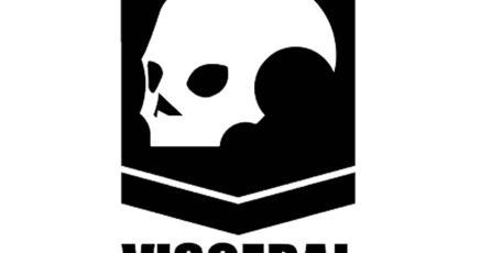 EA revela la razón por la que cerraron Visceral Games