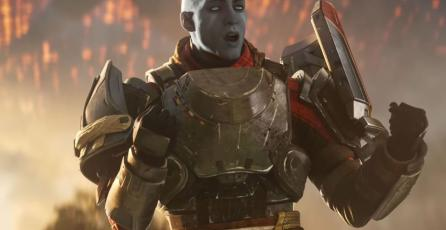 Bungie cancela stream de <em>Destiny 2: Curse of Osiris</em>
