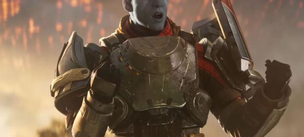 Bungie cancela stream de <em>Destiny 2: Curse of Osiris</em>