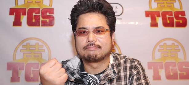Harada: no era viable llevar <em>TEKKEN 7</em> a Switch
