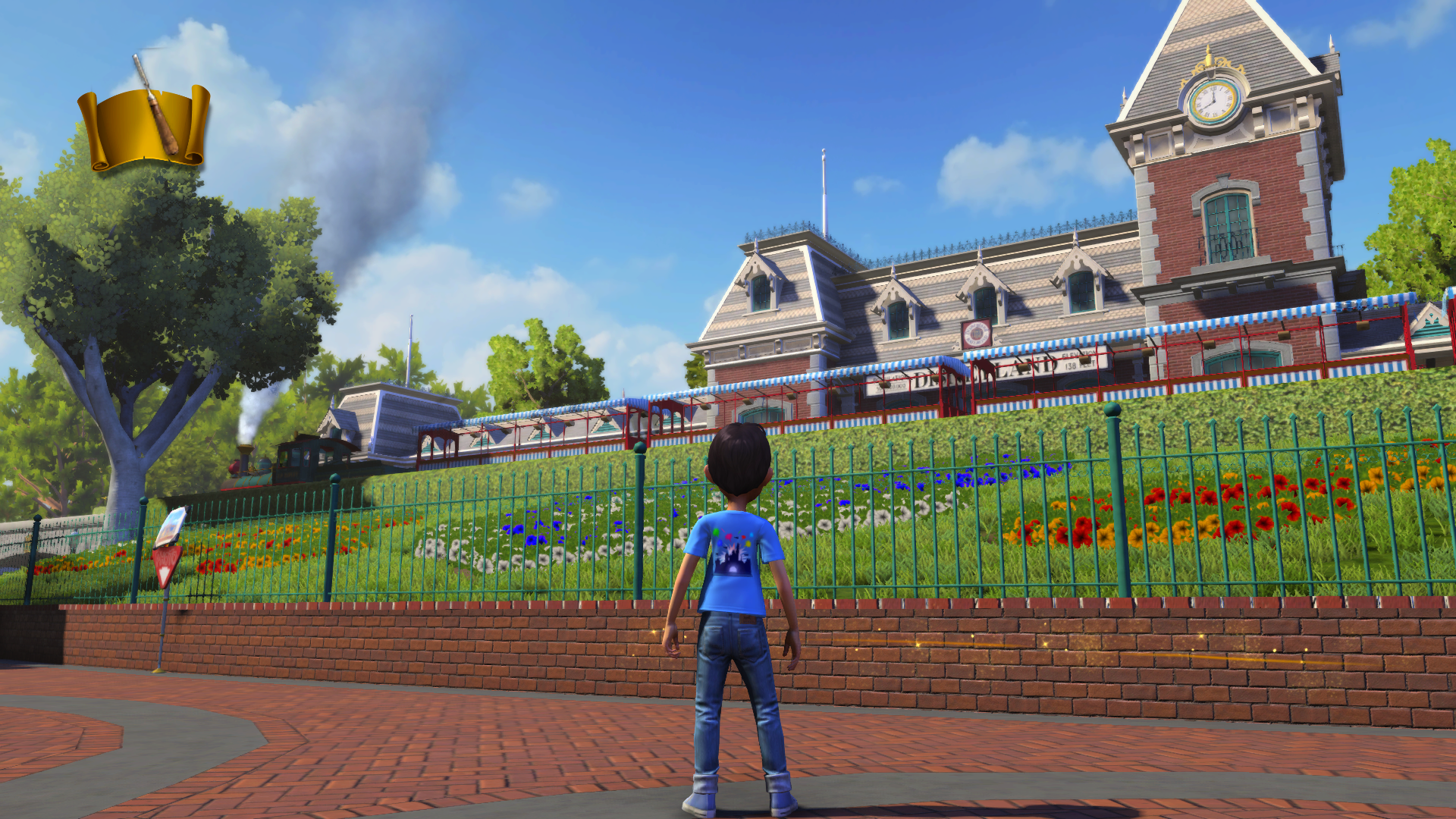 Un Vistazo A Los Juegos Familiares De Xbox One De La Temporada Levelup