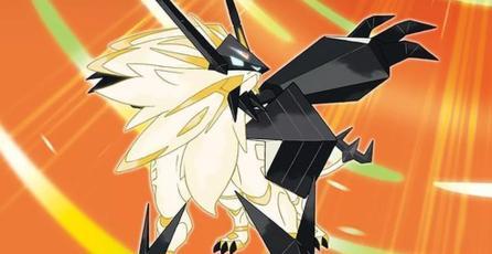 Switch y <em>Pokémon Ultra Sun & Ultra Moon</em> permanecen como los reyes de Japón