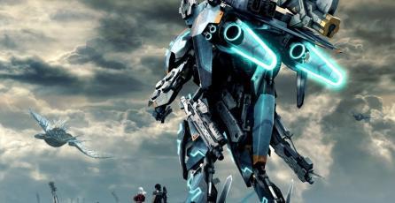 Presidente de Monolith quiere llevar <em>Xenoblade Chronicles X</em> a Switch