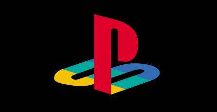 Ejecutivo de PlayStation promete más juegos que conmoverán tu alma
