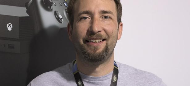 Brendan Greene: Xbox es sinónimo de gaming