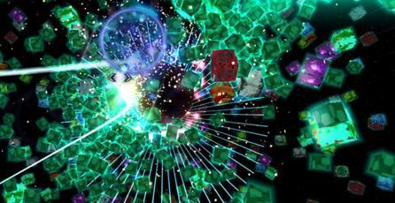 Miembros de Xbox LIVE Gold ya pueden descargar <em>Child of Eden</em> gratis