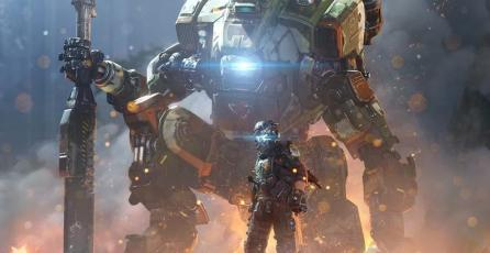 Electronic Arts concreta la compra de Respawn Entertainment