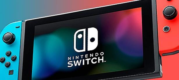 Alumnos sorprenden a profesor regalándole un Nintendo Switch