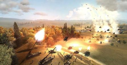 <em>World of Conflict: Complete Edition</em> está gratis para PC