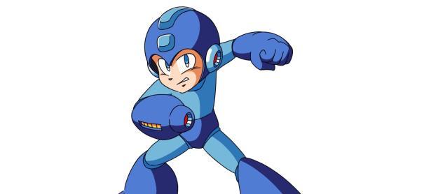 Es oficial: <em>Mega Man 11</em> está en desarrollo