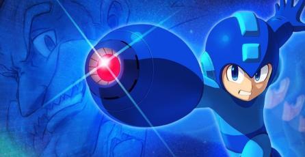 Director de <em>Mega Man 11</em>: Quiero que el juego sea lo que los fans esperan