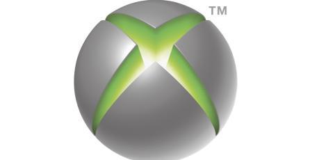 No habrá más títulos retrocompatibles con Xbox One hasta 2018