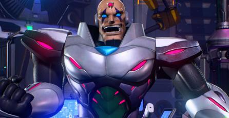 Bug podría borrar tus datos de <em>Marvel vs. Capcom: Infinite</em>