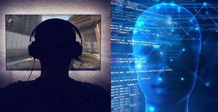 Las oportunidades que ofrece estudiar el desarrollo de videojuegos