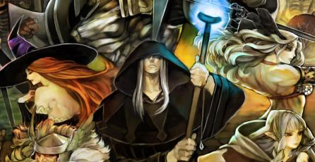 <em>Dragon's Crown Pro</em> sí debutará en Occidente