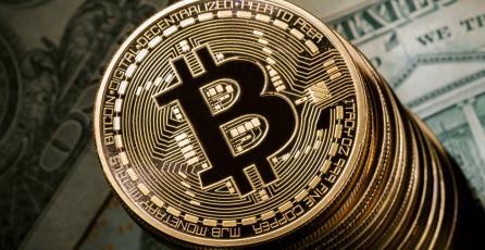 Ya no puedes usar Bitcoin para pagar en Steam