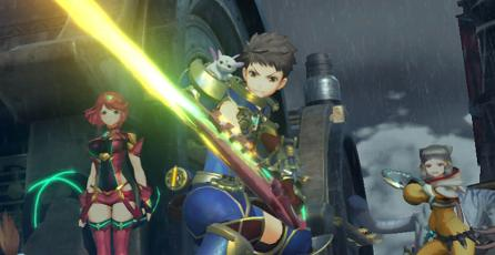 <em>Xenoblade Chronicles 2</em> no superó a <em>Pokémon </em>en las ventas japonesas