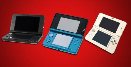 ¿La última Navidad del 3DS? Un vistazo a su historia