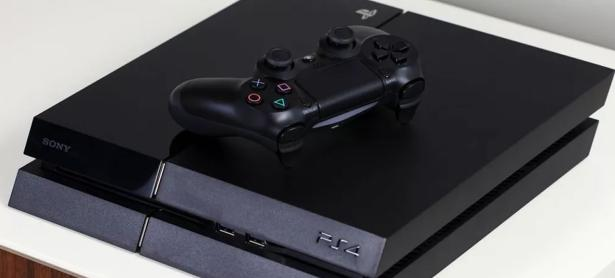 Sony ya vendió 70.6 millones de PlayStation 4