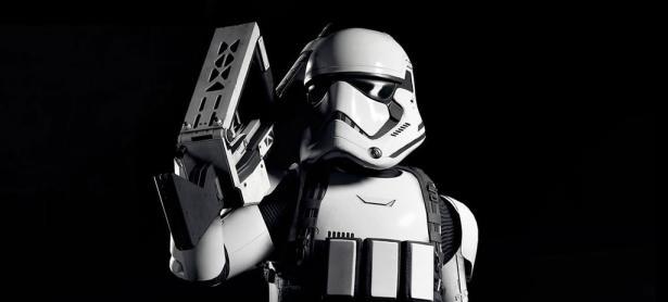 <em>Star Wars: Battlefront II</em> podría quedarse sin microtransacciones