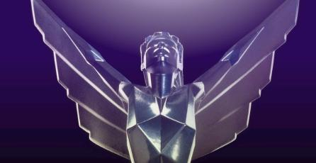 Steam, PSN y más ofrecen descuentos para celebrar <em>The Game Awards</em>