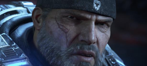 Estudio de <em>Gears of War</em> ayudó a que <em>PUBG</em> llegue a Xbox One
