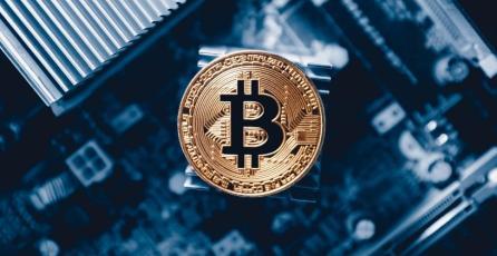 68 millones de dólares en Bitcoin fueron robados gracias a un hack