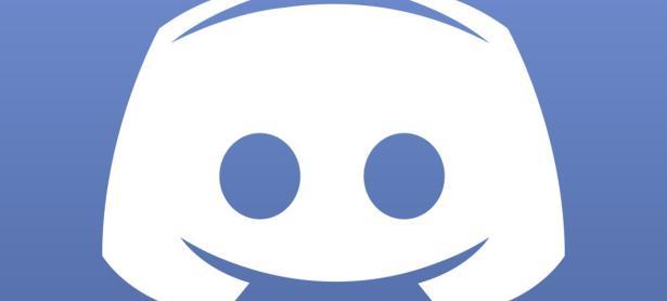 Al director general de Discord le gustaría mejorar el chat de voz de Switch