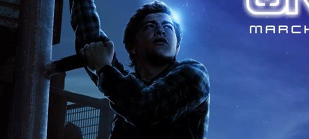 ¡Ya está aquí el nuevo trailer de <em>Ready Player One</em>!