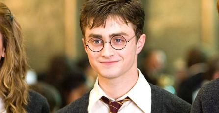 Revelan un nuevo RPG de <em>Harry Potter</em> para móviles